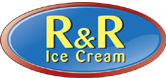R&R Icecream