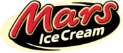 Mars IceCream