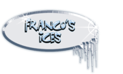 Franco's Ice Cream